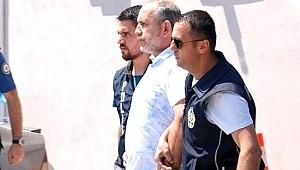 Türkiye'de gündem olan trafikte hamile kadının otomobiline saldıran maganda baklavacı kardeşlere bir şok daha!