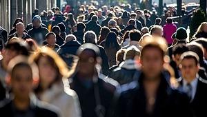 Türkiye'de işsizlik tüm zamanların rekorunu kırdı: Son bir ayda 333 bin kişi işsiz kaldı