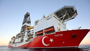 Türkiye'den Rumları çıldırtacak hamle... Akdeniz'de dengeler değişecek