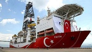 Türklerin krizi bitirecek önerisine Rum tarafından ret