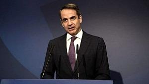 Yunanistan, kırmızı bültenle aranan zanlıyı Türkiye'ye iade edecek