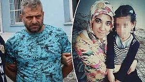 46 Bıçak darbesiyle vahşice öldürülen Tuba Erkol'un katiline istenen ceza belli oldu!