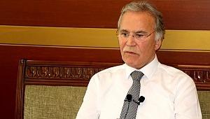 AK Parti'nin etkili isminden Ali Babacan'a tepki: Erdoğansız Türkiye projesine destek veriyor