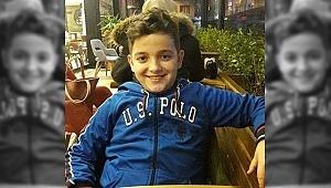 Bursa'da, serinlemek için dereye giren çocuk boğularak hayatını kaybetti!