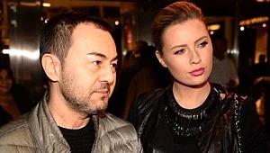 Chloe Loughnan ve Serdar Ortaç'ın boşanma dilekçesi ortaya çıktı