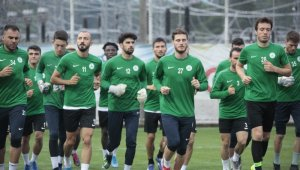 """Erkan Sözeri: """"Hayatımda ilk defa futbol adına özür diliyorum"""""""