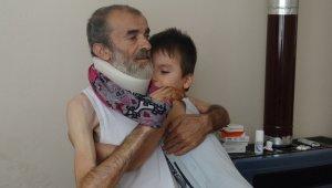 Gitmediği doktor kalmadı, hastalığına teşhis konulamıyor - Bursa Haberleri