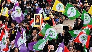 HDP'li 3 Büyükşehir belediye başkanı görevden alındı
