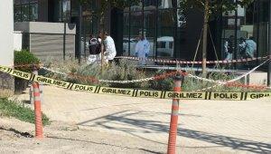 İstanbul'da bacakları kopuk kadın cesedi bulundu