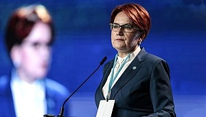 İYİ Parti'de, Bahçeli'nin 'geri dönün' çağrısına karşılık bir istifa daha: 'Evime dönüyorum'