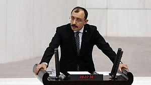 İYİ Parti'nin kayyum açıklamasına AK Parti'den sert tepki