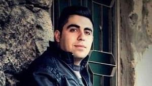 Mardin'de teröristlerle çıkan çatışmada Şehit olan askerimizin 20 gün önce baba olduğu öğrenildi!