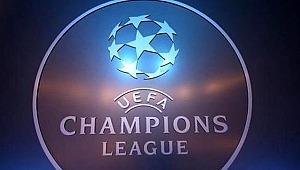 Medipol Başakşehir-Olympiakos maçlarının saatleri açıklandı