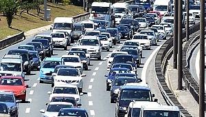 Milyonlarca sürücüyü ilgilendiren emsal karar... Ceza iptal edildi