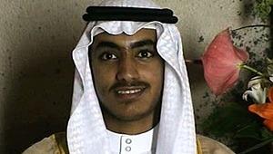 New York Times, başına 1 milyon tl ödül koyulan Usame bin Ladin'in oğlunun öldüğünü duyurdu!