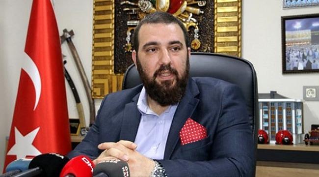 Sultan 2. Abdülhamid'in torunundan çok konuşulacak açıklamalar: Hanedanlık ülkemizde de olmalı