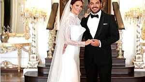 4 gün önce evlenen Ebru Şallı, evlilik sözleşmesi imzaladığını söyledi