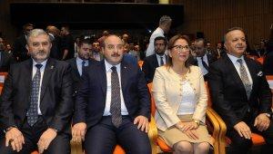 Bakan Varank, KOBİ'lere destek paketini açıkladı