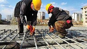 Bursalı işçinin 18 yıllık hukuk savaşı zaferle bitti - Bursa Haberleri