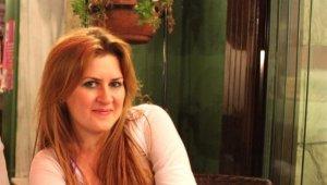 Eski belediye başkanının kızı evinde ölü bulundu