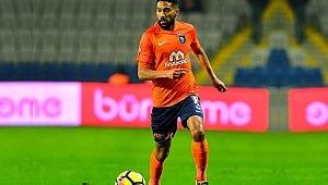Fenerbahçe, Medipol Başakşehir'den o ismi istedi