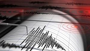 Fuat Oktay'dan yeni deprem olacak iddialarına yanıt