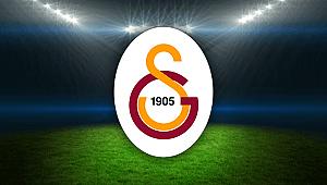 Galatasaray, dev transfer girişimini KAP'a bildirdi!