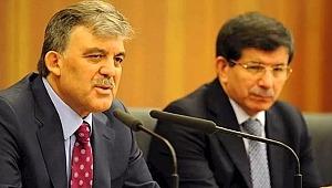 Gül ve Davutoğlu yeni partide yer alacak mı? Ali Babacan açıkladı