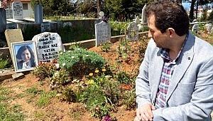 Haluk Levent, kızının ölümünün aydınlatılmak için evine satışa çıkaran babaya yardım eli uzattı