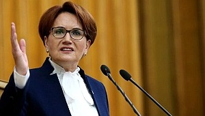 HDP'li vekilin dokunulmazlığının kaldırılması için iktidara çağrıda bulundu