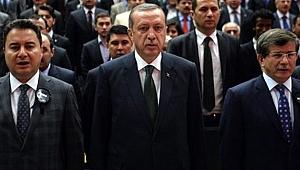 İngiliz basınından Türkiye siyasetiyle ilgili çarpıcı analiz: Babacan yüzde 10 alırsa İmamoğlu başkan olur
