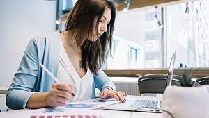 Kadın çalışanlarına regl izni kararı
