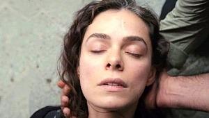 Kadın dizisinde yeni sezon öncesi şoke eden ayrılık iddiası