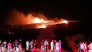 Milli Savunma Bakanlığı'ndan KKTC'deki patlamayla ilgili açıklama