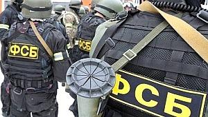 Rusya, Kuzey Kore'ye ait gemiye el koydu: 21 mürettebat gözaltında