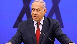 Skandal Filistin açıklaması... İlhakı için fırsat oluşturuldu
