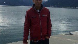 Şoke eden olay! 25 yaşındaki genç canlı yayında intihar etti