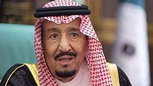 Suudi Kralı'nın en yakınındaki isim öldürüldü