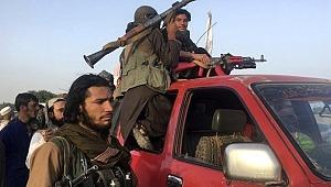 Taliban müzakereleri ölü olarak tanımlayan Trump'a yanıt verdi