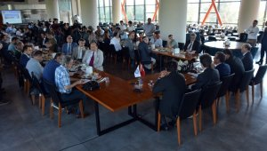 Uludağ Üniversitesi'nden 4-5 yeni butik üniversite doğacak - Bursa Haberleri