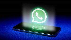 WhatsApp kullanan iPhone sahiplerine kötü haber