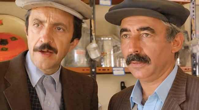 1 milyon 437 bin 500 TL ödüllü 56. Antalya Altın Portakal Film Festivali başlıyor