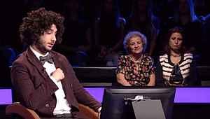 1 milyon kazanan Arda Ayten parayla ne yapacağını açıkladı