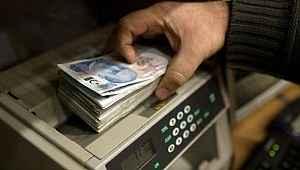 4 banka alacaklarını sattı, kredi ve kart borcunda indirim yolu açıldı