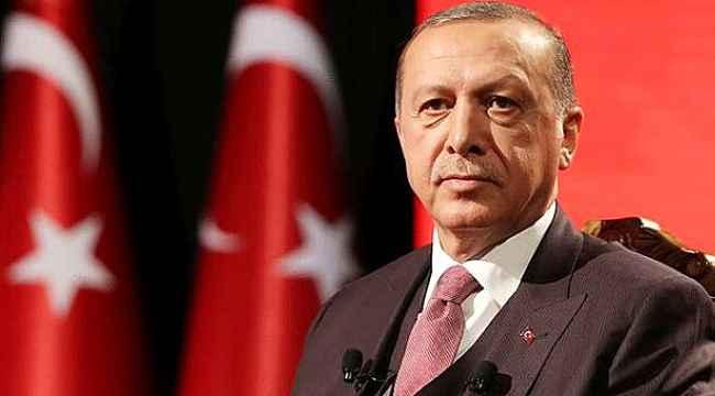 ABD'li senatörlerden skandal yaptırım listesi... Cumhurbaşkanı Erdoğan da var