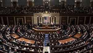 ABD'nin Türkiye karşıtı tasarılarını reddeden isim dikkat çekti