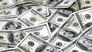 ABD-Türkiye anlaşması sonrası dolar dip yaptı
