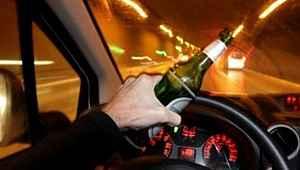 Alkollü araç kullanan tazminatsız işten atılacak