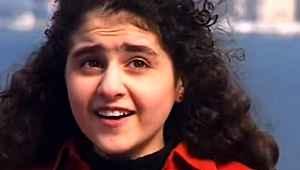 Azeri kızı Günel'in bir de son haline bakın