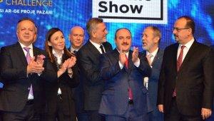 Bakan Varank, girişimciler için yeni kredi müjdesi verdi - Bursa Haberleri